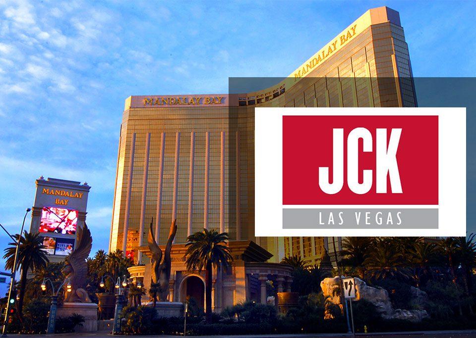 JCK-Las-Vegas